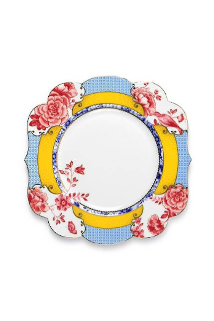 Pip Royal - Lunch Plate