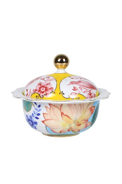 Pip Royal - Sugar Bowl - OUT OF STOCK