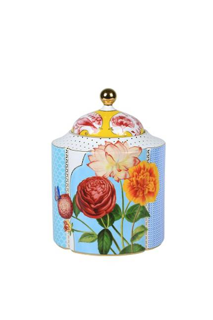 Pip Royal - Medium Storage Jar