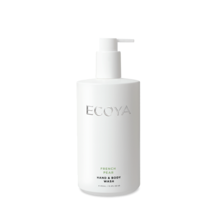 Ecoya Wash - French Pear