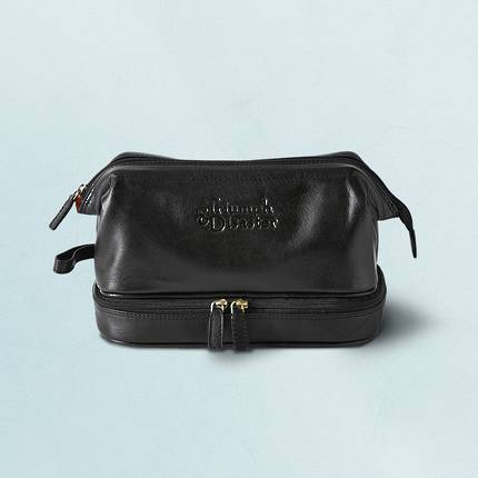 Frank the Dopp Kit - Toiletry Bag - OUT OF STOCK