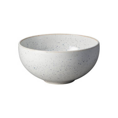 Studio Blue Noodle Bowl - Chalk - OUT OF STOCK