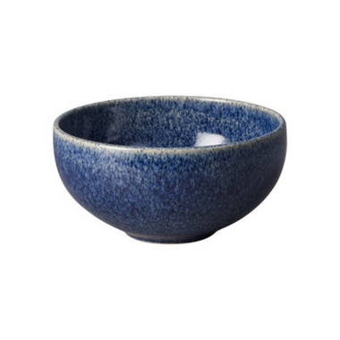 Studio Blue Noodle Bowl - Cobalt - OUT OF STOCK