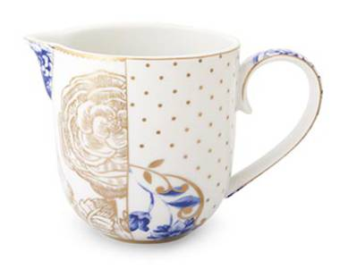 Pip Royal White - Small Jug