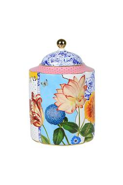 Pip Royal - Large Storage Jar - OUT OF STOCK