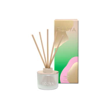 Limited Edition ECOYA Diffuser - Fresh Pine