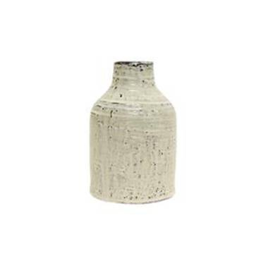 French Country - Lena Bottle Vase