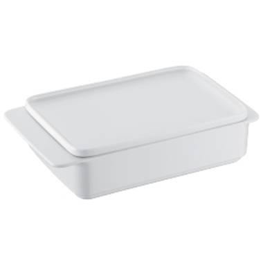 WMF Set of 2 Baking Dish 18x27cm
