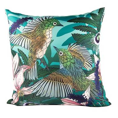 Flox Outdoor Cushion Cover (No Inner) - Waxeye