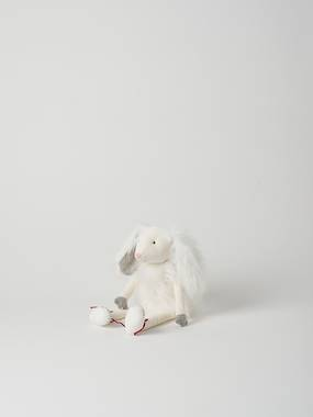 Soft Toy - Elvis the Rabbit