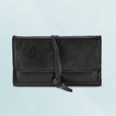 Field Kit - Toiletry Bag