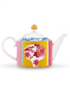 Pip Royal - Small Teapot - OUT OF STOCK