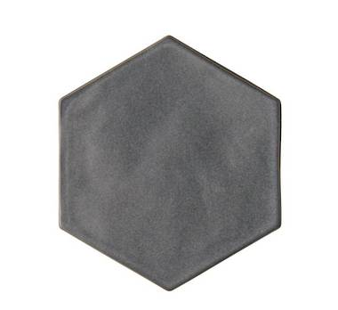 Studio Grey Table Tile / Coaster - Charcoal